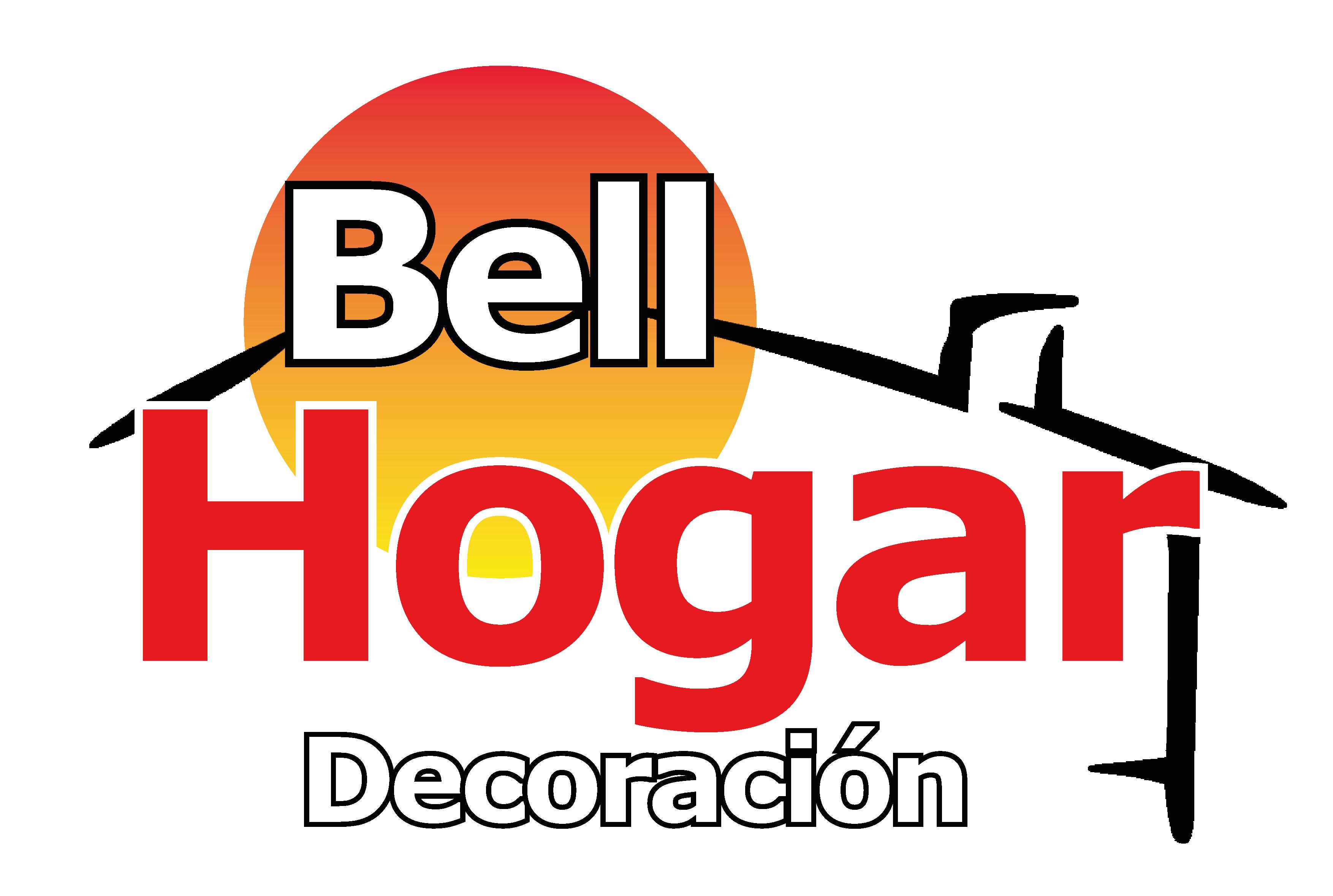 BellHogar Decoración Tienda Online