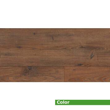 D3342-color