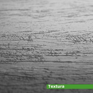 D4913-textura