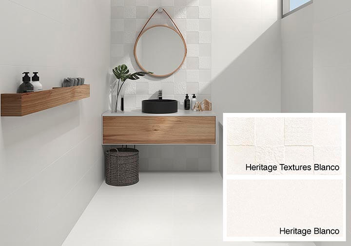 Heritage Blanco copia