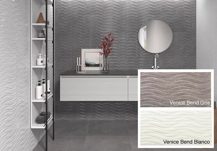 Venice Bend Blanco copia