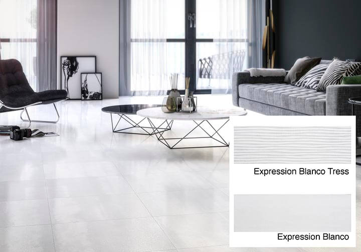 Expression Blanco copia