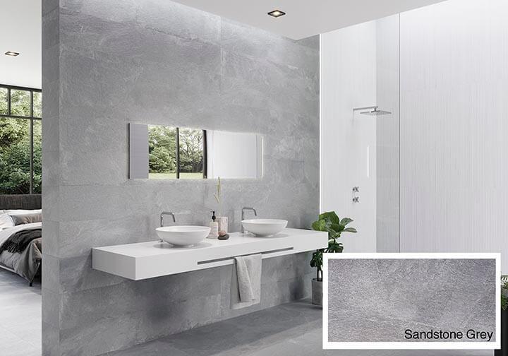 Sandstone Grey copia