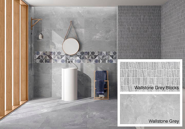 Wallstone Grey copia