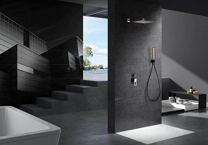 ducha grupo3 negro 5