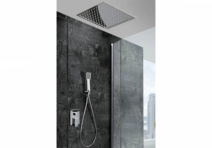 ducha grupo3