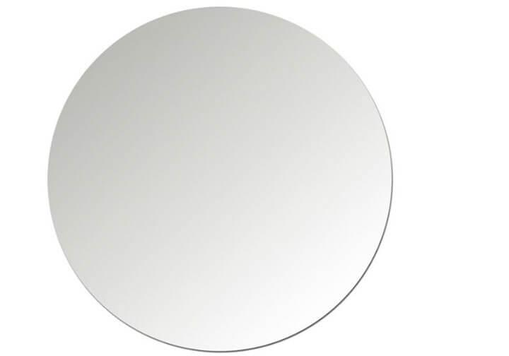 mueble grupo3 espejo