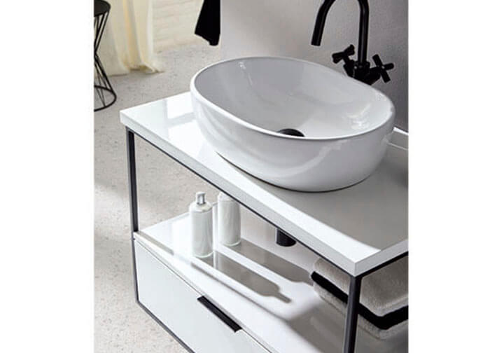 mueble grupo3 lavabo