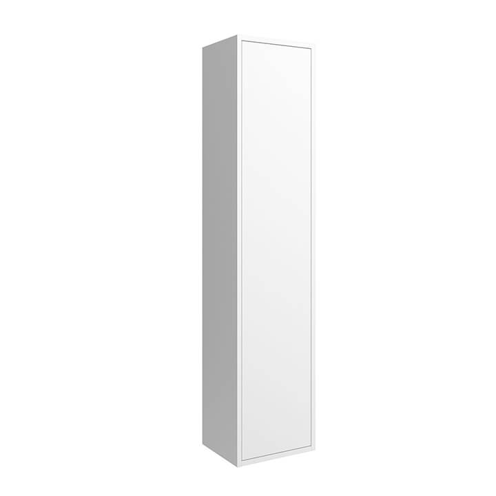 pilar-optimus-blanco
