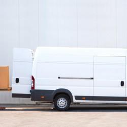 furgoneta.2e16d0ba.fill-1200x630-c100